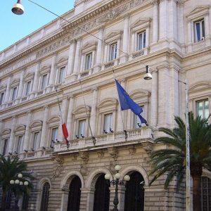 Bankitalia e Consob, accordo per una miglior difesa dei clienti