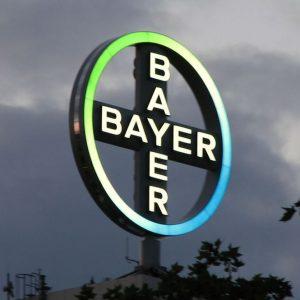 Bayer-Monsanto: il 7 giugno le nozze da 63 miliardi
