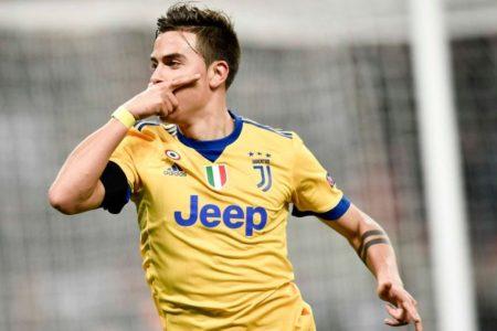 Rivoluzione Juve: via Dybala e altri 4 big, Lukaku e Danilo in vista