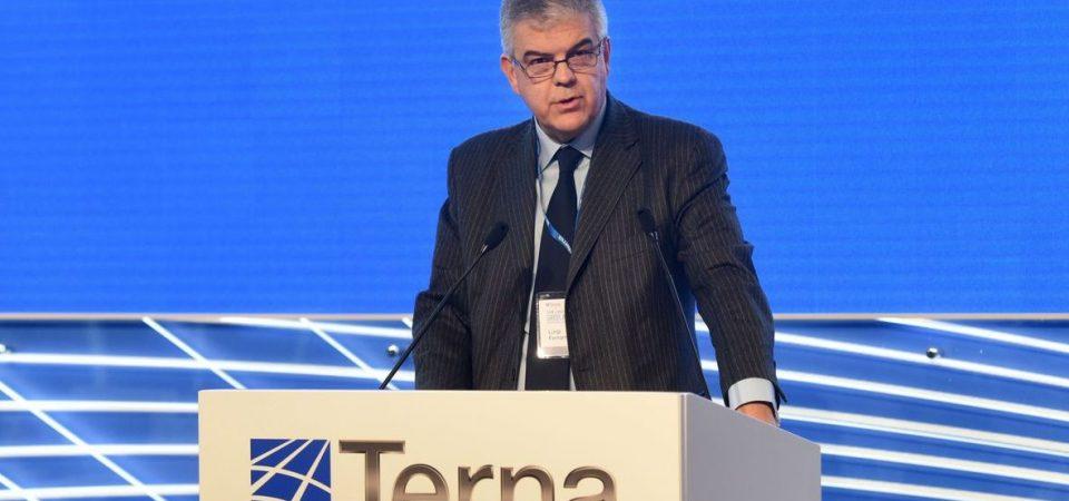 Transizione energetica, gli Stati Generali di Terna, Cdp e Snam