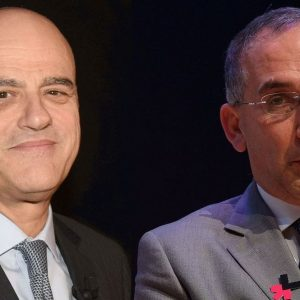 Nomine pubbliche, tremano 200 manager: Cdp, Rai e Saipem primi test