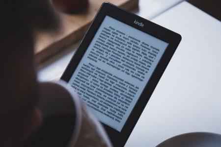 Amazon e lo streaming su abbonamento: ecco il futuro del libro