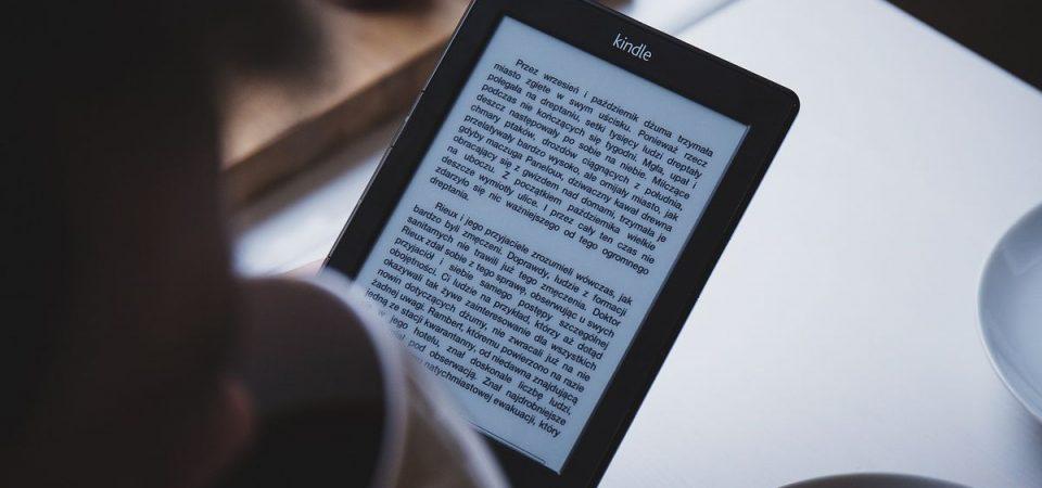 Ebook, Iva al 5% come sulla carta: via libera dall'Europa