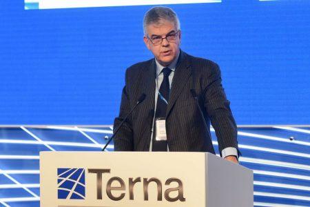 Terna, nuova linea di credito green da 900 milioni