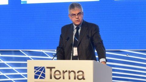 Terna in Veneto: accordo su sicurezza ed efficienza rete elettrica