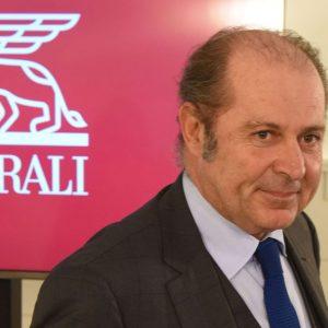 """Generali, Donnet: """"Nuovo piano per la crescita"""" non esclude acquisizioni"""