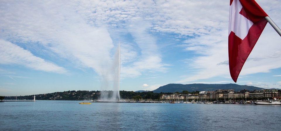 In Svizzera sull'abolizione del Canone fanno un referendum, e potrebbe vincere il No