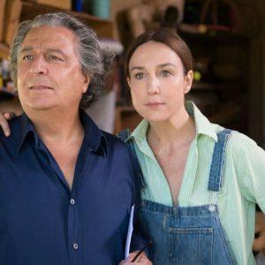Cinema, Benvenuti a casa mia: la Francia affronta il tema dell'inclusione