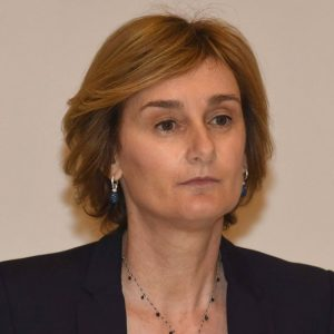 """UBI Banca: """"Welfare aziendale anche per le Pmi"""""""