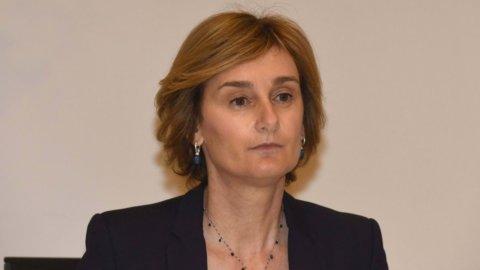 Ubi Banca: vince il Premio Innovazione clienti corporate