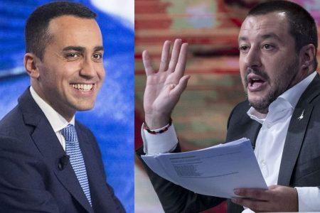 Politica estera, Italia: che farà il prossimo Governo?
