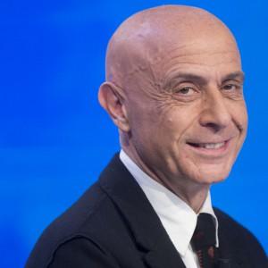 Bocciati e ripescati: da Minniti a Boldrini, solo D'Alema resta fuori