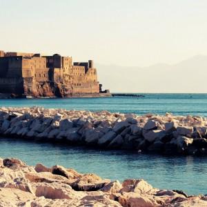 """Banca d'Italia: """"Sud cruciale per sviluppo Italia"""""""