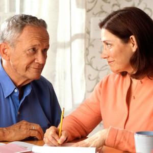 Pensioni, Corte dei Conti: azzardato allentare la Fornero