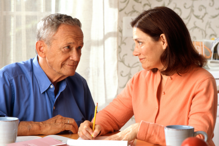 Alzheimer, le nuove sfide per sconfiggere la malattia