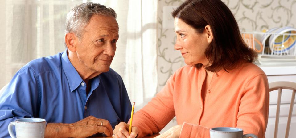 Pensioni, novità quota 100: anticipo del Tfr e divieto di cumulo