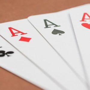 Telecom, Generali, Leonardo e Stm: Piazza Affari fa poker