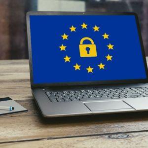 Difesa privacy: sanzioni penali o amministrative?