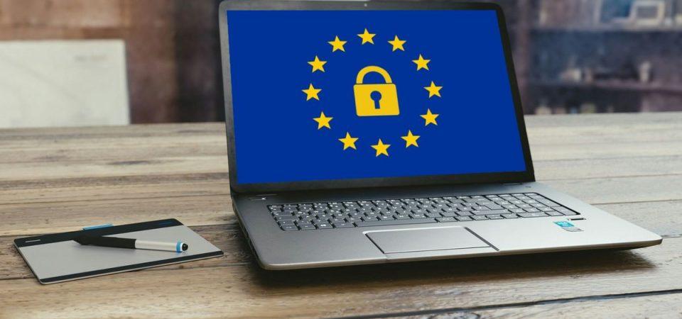 Cyber crime: record di attacchi nel 2018