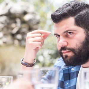 """Cinema, """"Puoi baciare lo sposo"""": il ritorno della grande commedia italiana"""