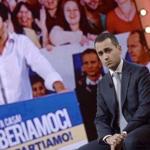 Elezioni, Italia nella trappola di Lega e M5S? No, grazie