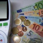 Fatturazioni tardive: maxi multa per Enel, Eni e Sen