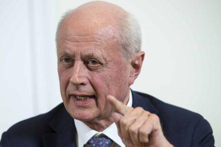 Banche, a che serve la Commissione d'inchiesta? Bruno Tabacci risponde così