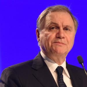 Bankitalia, Visco lancia l'allarme sull'economia italiana