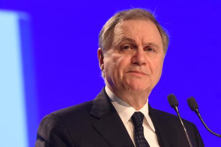 Da Bankitalia allo Stato arrivano 8,9 miliardi