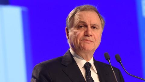 Bcc, gelo Bankitalia e allarme Federcasse sulla controriforma