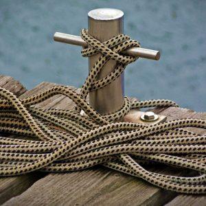 Armatori, banche e Stato: storia del credito navale