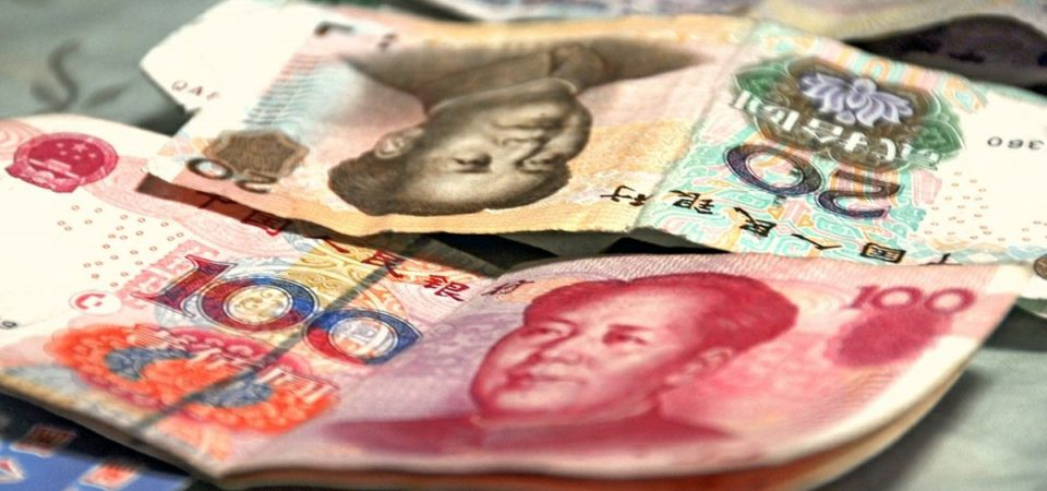 Banca Imi: nuova obbligazione in Renminbi