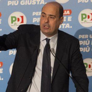 Regionali: Lega stravince in Lombardia, Zingaretti si salva nel Lazio