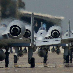 Siria, l'Italia concederà agli Usa le basi di Aviano e Sigonella?