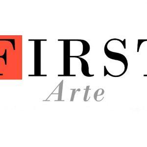 """""""La gattara"""": il nuovo racconto della domenica su FIRST Arte"""
