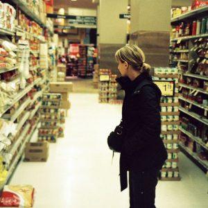 Famiglie: consumi in salita, ma fra Nord e Sud c'è un abisso