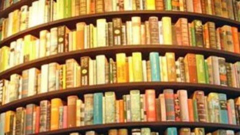 Salone Internazionale del Libro e Intesa Sanpaolo, calendario degli appuntamenti