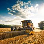 Agricoltura, le aziende per un forum permanente europeo