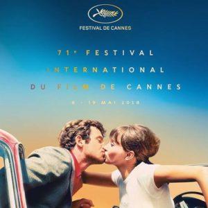 Cinema, Cannes e la violenza: la realtà supera la finzione