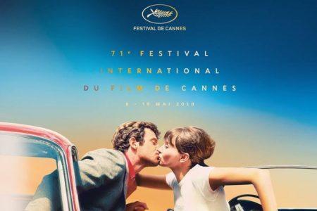Cinema: quello che vedremo e non vedremo a Cannes