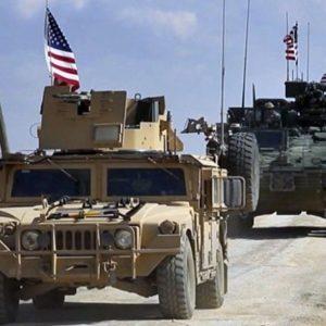 Siria, i mercati non temono l'escalation