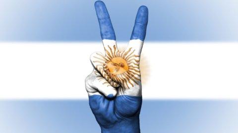 Argentina, arriva il maxi prestito da 50 miliardi dal Fmi
