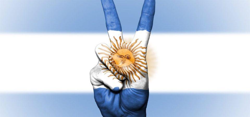 Goldman Sachs scommette sull'Argentina dopo 15 anni