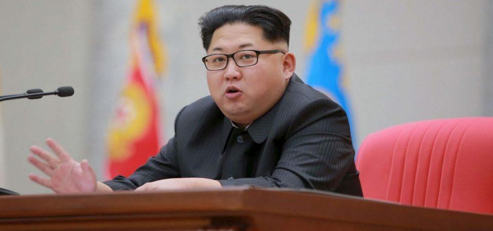 Usa-Corea del Nord: Trump annulla il vertice con Kim