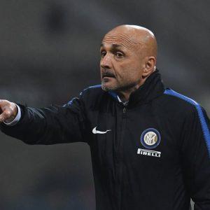 Derby di Milano: l'Inter spreca, il Milan saluta la Champions