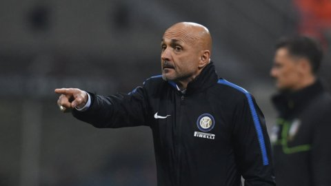 Inter e Milan, due trappole da dribblare per non rovinare il Natale