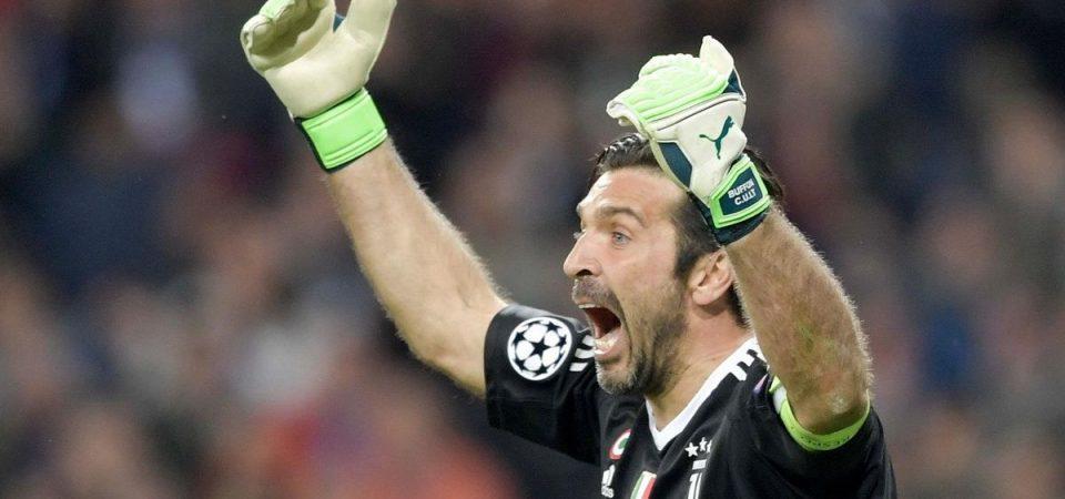 Champions: furia Juve, eliminata al 93′ da un rigore molto dubbio