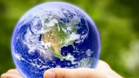 Earth Day: l'impegno di Hera, Terna ed Enea