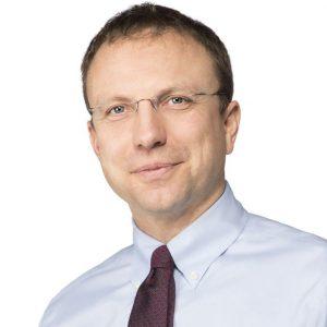 Enel X e Infracapital creano piattaforma per efficienza energetica