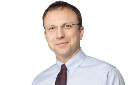 """Venturini (Enel): """"Formula E, la nostra sfida per la mobilità elettrica"""""""